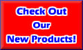 120x72 New Products