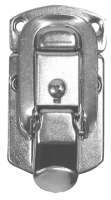 Briefcase Latches