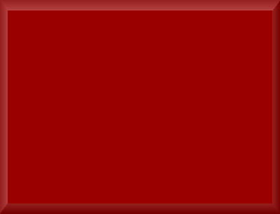 Abs Laminate Red