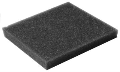 Acoustical Foam Sheets Acoustical Foam