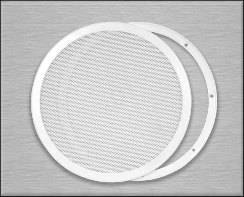 12 Inch Home Theater Speaker Cover